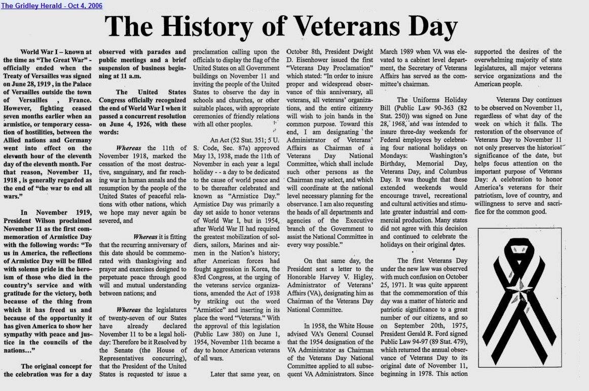 My Military History Research Interests Veteransdaysnapshot