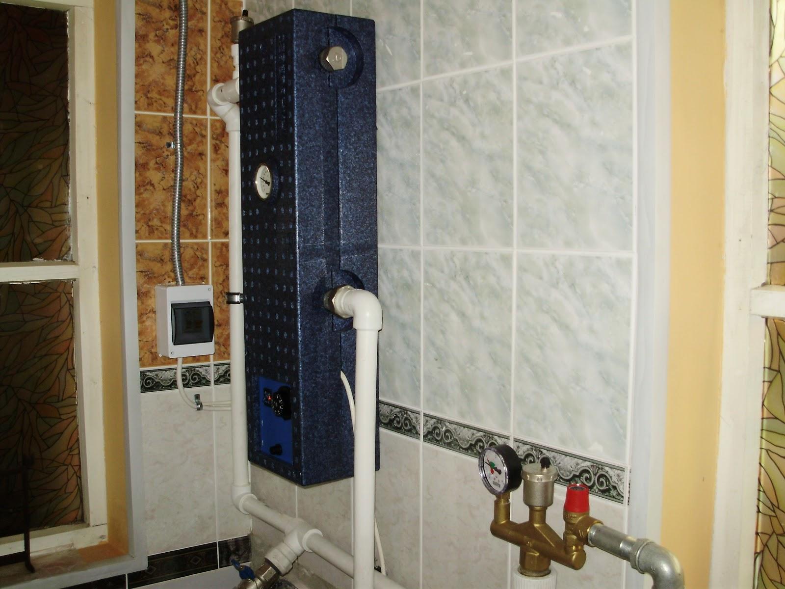 chaudiere a gaz savelys simulation devis travaux lorient. Black Bedroom Furniture Sets. Home Design Ideas