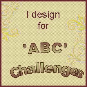 http://abcchallenges.blogspot.com/