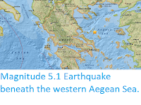 http://sciencythoughts.blogspot.co.uk/2017/10/magnitude-51-earthquake-beneath-western.html