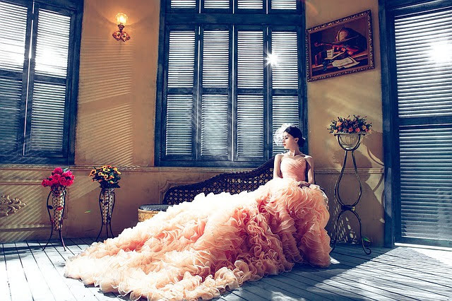 beautiful dress, woman, outfit, pink, classy, glamour, level up, boujee