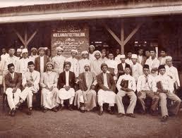 http://www.ponpeshamka.com/2018/02/penjelasan-tokoh-pembaharu-dalam-islam.html