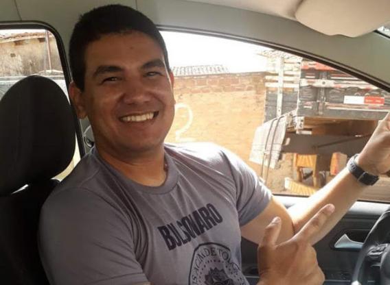 PM lotado na  cidade de Mata Grande/AL, é encontrado morto em Pernambuco, Comando-geral da Polícia Militar do Estado de Alagoas emite nota de pesar