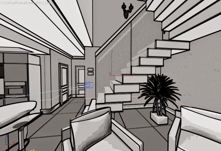 proiect casa constanta