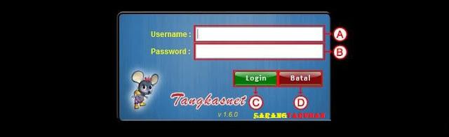 windows login tangkasnet Panduan Cara Bermain TangkasNet