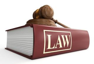 Pengertian Perjanjian internasional dalam Hukum Internasional