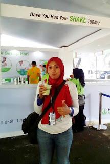 agen distributor herbalife tambun bekasi