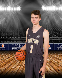 Image result for wyatt tait basketballmanitoba.ca