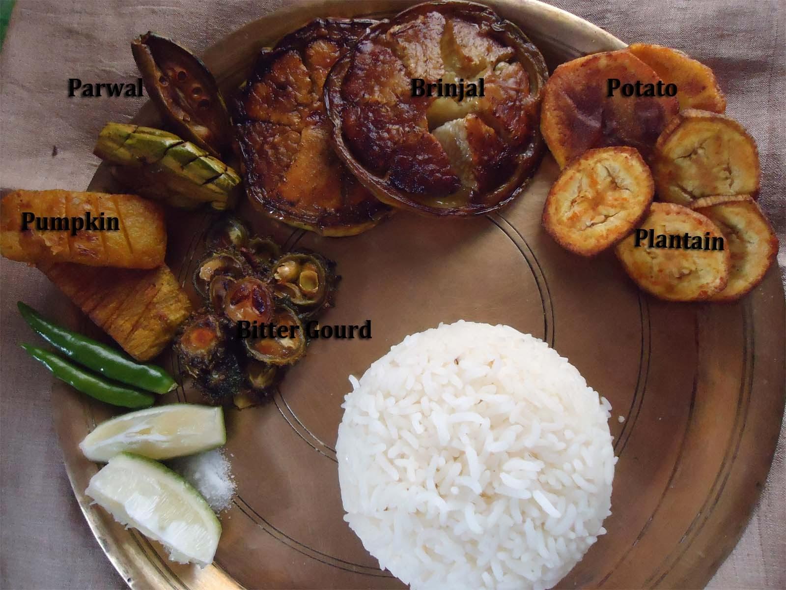 Bengali fries bhaja bhuji bhaja bhuji forumfinder Image collections