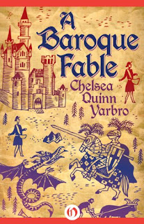 https://www.amazon.com/Baroque-Fable-Chelsea-Q-Yarbro-ebook/dp/B00K627RWG/ref=la_B000APXGJ2_1_20?s=books&ie=UTF8&qid=1484513917&sr=1-20&refinements=p_82%3AB000APXGJ2