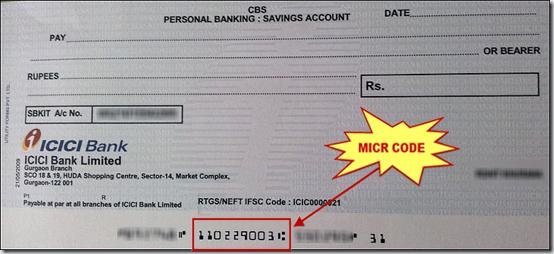 Axis Bank Personal Banking Customer Care