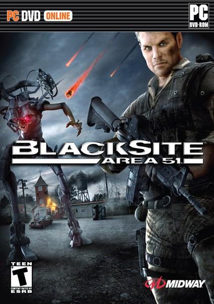 BlackSite-Area-51-pc-game-download-free-full-version