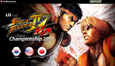 Android] Street Fighter 4 HD Mod (Apk + Data) - Tested ~ AND-ROID