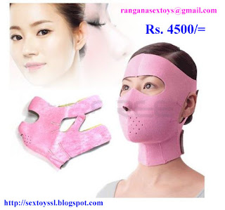 http://sltoys.blogspot.com/2017/07/93-v-face-full-cheek-up-strap-anti.html