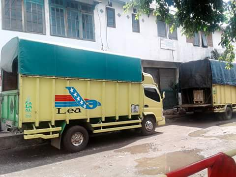 Business Opportunities and financial,Food, Restaurant, Franchise and Ritel,Furniture and Electronic,Garment and Laundry,Property, Construction,Transportation and Ekspedisi,Travel Agent,Industries,Automotive, Aerospace and Air Craft,Creative, Pharmaceuticals, Telecommunication,Mining, Plantation, Forestry and Agryculture,Analysis,Banking and Investment,Economic Market,Builder Project,Cleaning,Electronics Repair,Online Transportation & Shopping,Event Organizer, Spa, Beauty and Hair Salon,Financial Service,Aplikasi Digital Finance,Bank and Digital Finance Inclusion,Blockchain and Cryptocurrency,Insurance,Stock Market, Trading and Forex