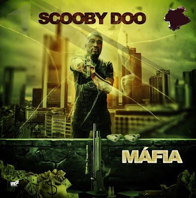 Scooby Doo - Máfia (EP)