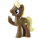 My Little Pony Wave 23 Crusoe Palm Blind Bag Pony