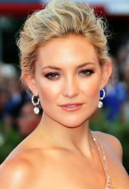 Kate-Hudson-Green-Eyes