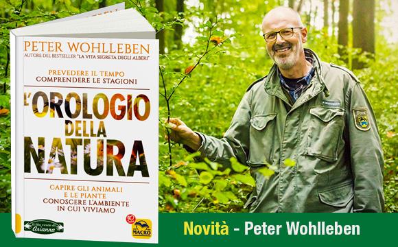 https://www.ilgiardinodeilibri.it/libri/__orologio-natura-wohlleben-libro.php?pn=791