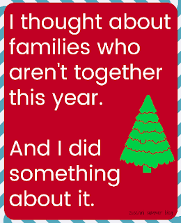 Jesus refugee, helping refugees, Matthew 6, Christmas story, Christmas charity