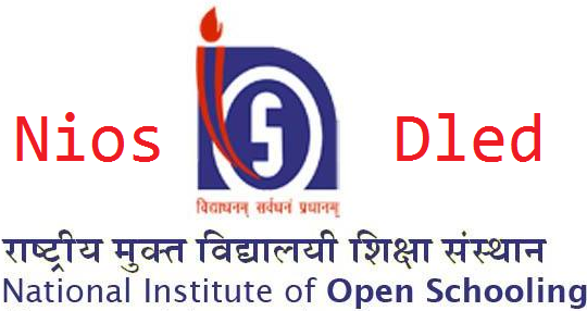 nios deled assignment question 506 507 508 509 510