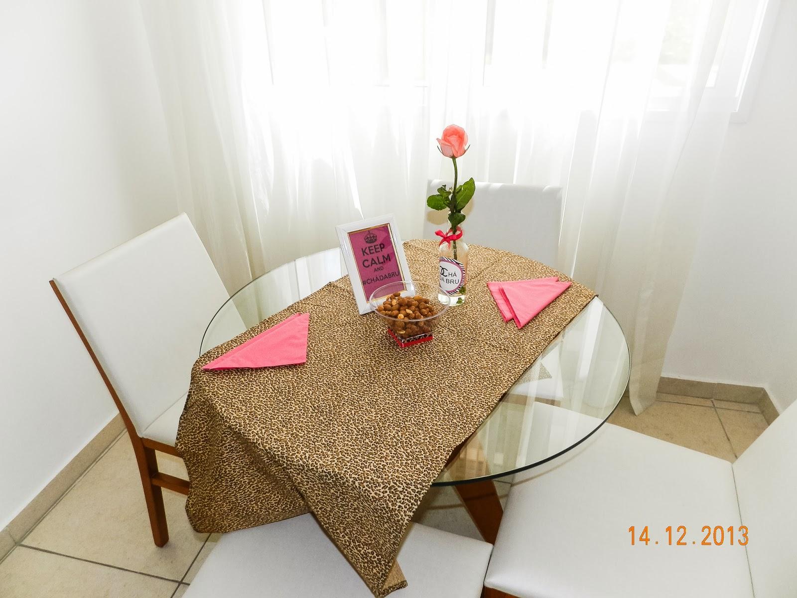 cha-lingerie-decoracao-mesa-convidados