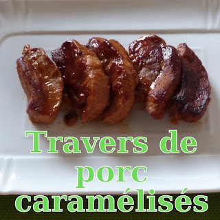 http://danslacuisinedhilary.blogspot.fr/2013/08/travers-de-porc-caramelises-caramelized.html