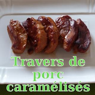 http://danslacuisinedhilary.blogspot.fr/2013/08/travers-de-porc-caramelises-caramelized.html