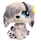 Littlest Pet Shop Pet Pairs Sheepdog (#466) Pet