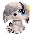 LPS Pet Pairs Sheepdog (#466) Pet