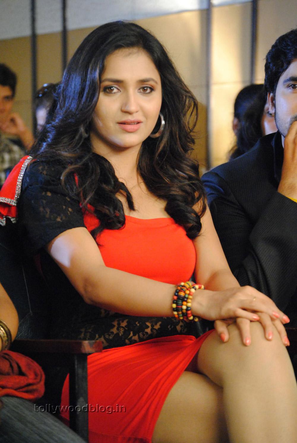 nudes Legs Sarayu (actress) (85 pictures) Young, Instagram, underwear