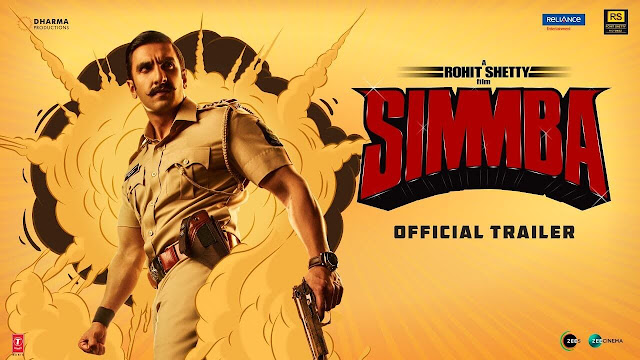 simmba full movie hd download pagalworld