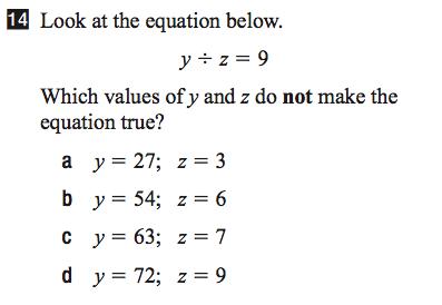 6 Maths Questions - Laptuoso
