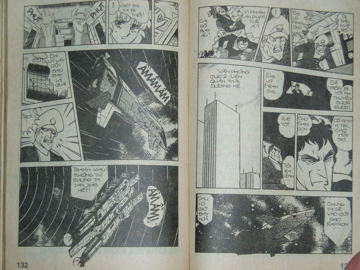 Siêu nhân Locke vol 08 trang 64
