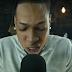 Cypher Dope Boyz - FALA AÍ MALUCO (Prodígio, Monsta Deezy ) [Assista Agora]