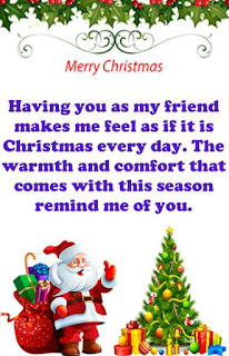 Merry-Christmas-Wishes-SMS-Shayari-images-in-Hindi-English