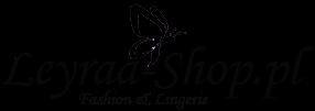 Leyraa-Shop