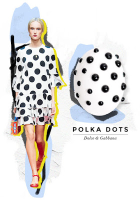 http://stylecaster.com/spring-2015-runway-easter-eggs-fashion/