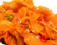 resep-dan-cara-membuat-seblak-kerupuk-basah-enak-dan-pedas