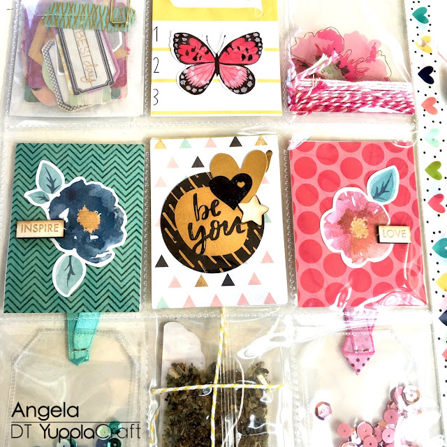 pocket_letter_swap_Angela_Tombari_06.jpg