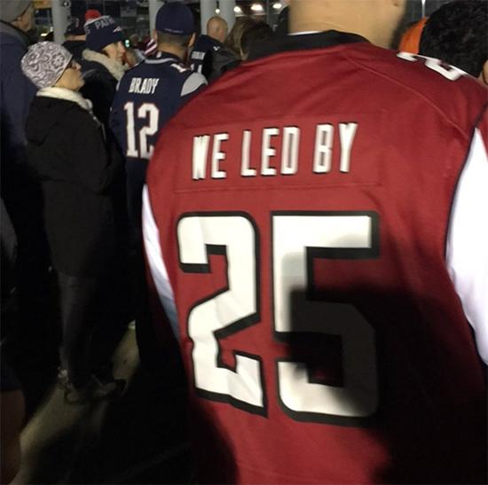 Atlanta Falcons - Page 8 Ledby25