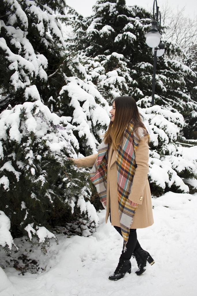 adina nanes winter look