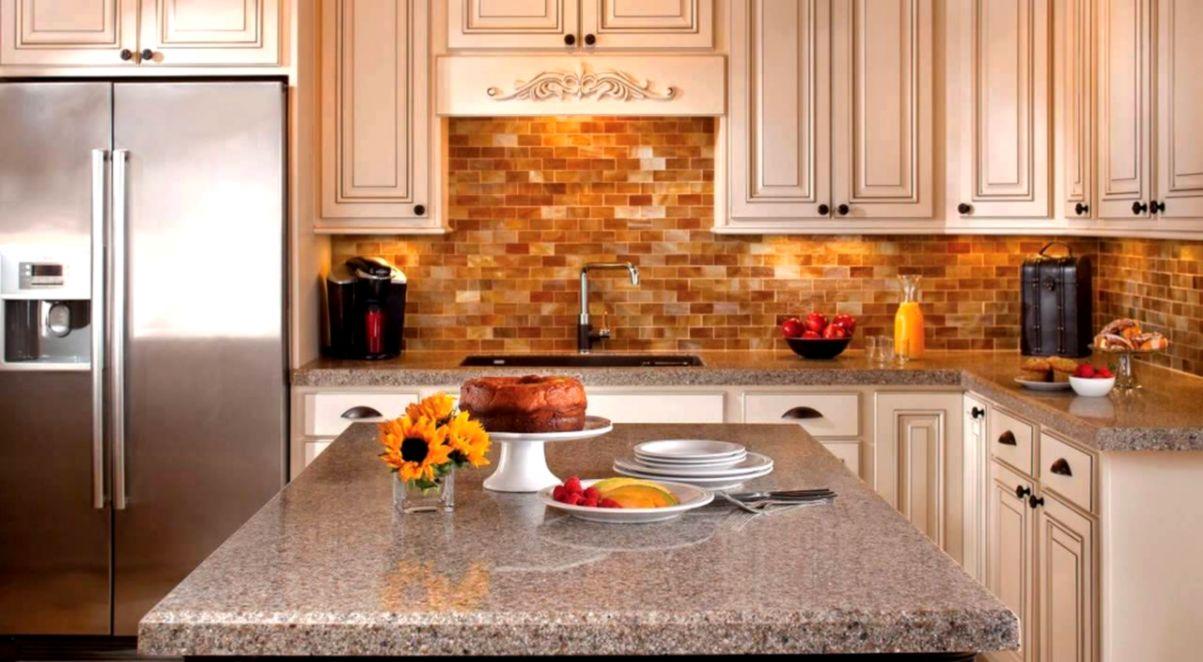 Home Depot Kitchen Design Wallpapers Screen