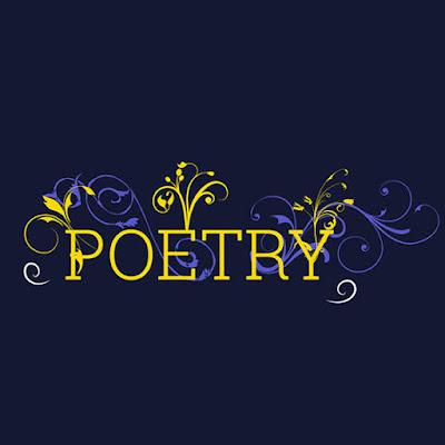 مقال - تطور الشعر الاجتماعي و خصائصه