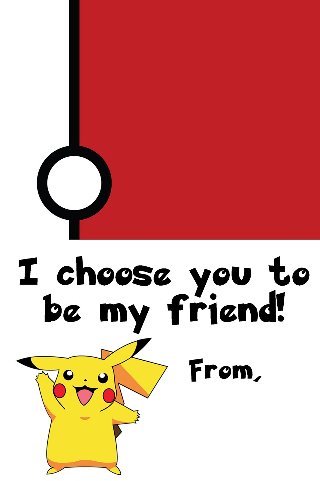 momfessionals valentine u0027s day sun catchers and pokemon treat