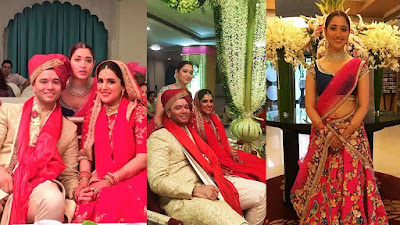Tamannah-Bhatia-Anand-Bhatia-and-Kiruthika-Wedding