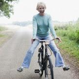 Inilah Tips Tetap Sehat dan Bugar Di Usia Lanjut