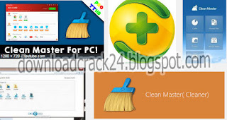 https://fullylicensekey.com/clean-master-pro-pc-license-key/