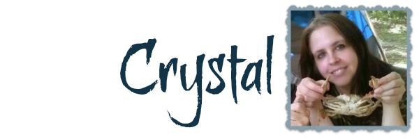 http://rchreviews.blogspot.com/p/meet-crystal.html