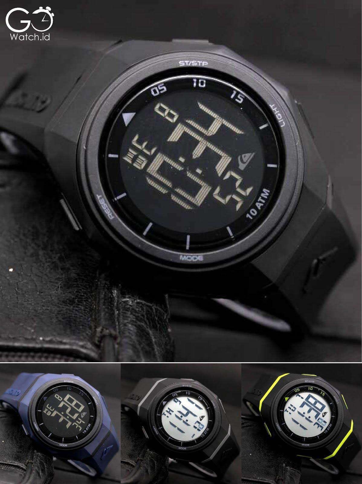 Toko Jam Tangan Ori  jual jam tangan pria online di jakarta 83026c12b2